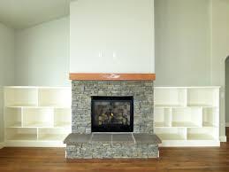 Home Design Center by Design Center Listings Viking Homes