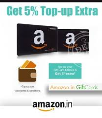 best gift card best gift card deals gift card ideas
