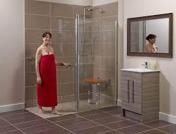 room showers for the disabled premier care in bathing