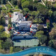 is elon musk preparing for aliens palm beach county real estate