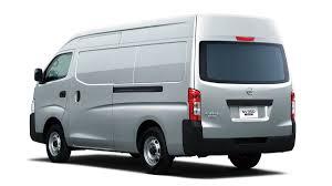 nissan caravan side view nissan urvan interior u0026 exterior design minivan and microbus