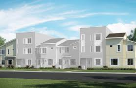3 Bedroom Homes For Rent In Sacramento Ca Augustus Home Plan In Natomas Field Sacramento Ca Beazer Homes