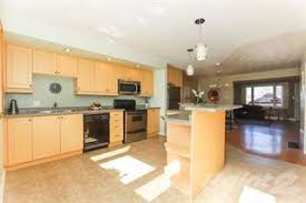 used kitchen cabinets for sale st catharines single family homes for sale in end st catharines