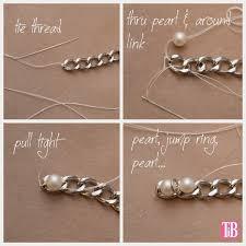 charm bracelet make images Charm bracelet diy how to make a beaded charm bracelet jewelry jpg