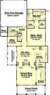 southwest multi family plan 65878 level one future endeavors