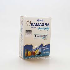 kamagra jelly acheter abana en ligne