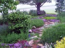 cottage landscape design christmas ideas free home designs photos