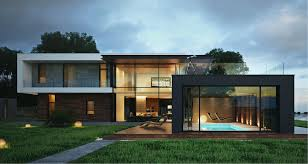 modern home design vancouver wa modern home design vancouver bc luxury ultra homes for top sale