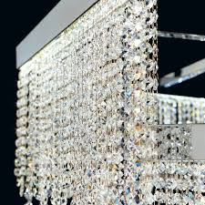 lighting glamorous home interior using eurofase lighting