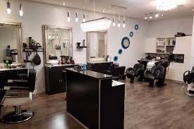 hair extension salon hair salon hair color hair extension sahar hair studio