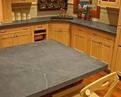 Soapstone Countertops Houston Fox Granite Honed Soapstone Countertops Gallery 2 Photos