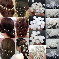 hair pins hair pins ebay