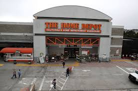 home depot hours for black friday and saturday home depot memorial day 2017 sales