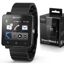 black friday deals on smart watches black friday deal ciyoyo d5 smart watch phone bluetooth watchphone