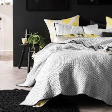 Linen House Bed Linen - our fav bed linen international institute of home staging