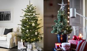Christmas Tree Decorations Wholesale Singapore by Christmas Tree Shopping Where To Buy Real And Artificial Xmas