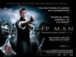 film ip man 4 full movie ip man movie posters from movie poster shop
