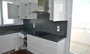 carrelage cuisine point p faience point p salle de bain carrelage salle de bain noir et gris