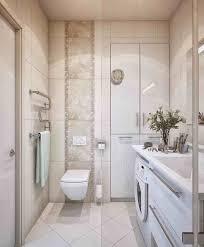 small white bathroom ideas 23 best simple small bathroom design ideas images on