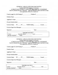 build a resume on my phone cover letter make a resume for free make a resume for free and