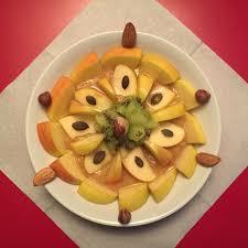cuisine crudivore pin by jean françois cassant on crudivore
