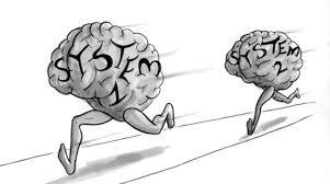 mind s kahneman s mind clarifying system s big think