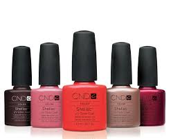 cnd creative nail design shellac group jpg