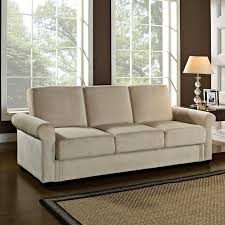 pottery barn chesterfield sofa sofas leather chesterfield sofa pottery barn leather furniture