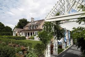 historical concepts homes residences u0026 retreats hamptons retreat