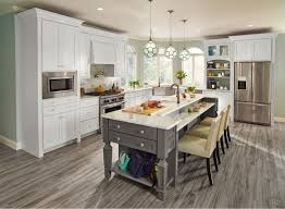 Kitchen Laminate Flooring Ideas 21 Best Laminate Flooring Images On Pinterest Laminate Flooring