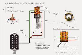 bareknuckle wiring diagram diagram wiring diagrams for diy car
