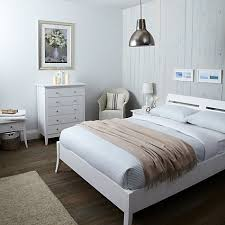 John Lewis Bedroom Furniture by 145 Best Bedroom Images On Pinterest John Lewis Master Bedroom