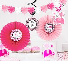 girl baby shower centerpieces baby shower decorations decoration ideas baby shower decor