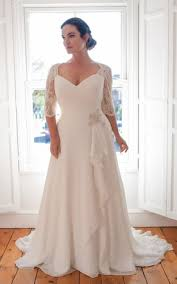 cheap plus size wedding dress wedding gowns for large size cheap plus figured bridal dresses