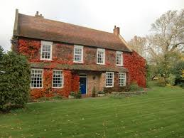 the old farmhouse grimsby ref 0213 bed and breakfast nationwide
