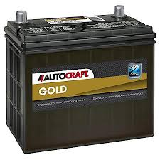 autocraft gold battery group size 51r 500 cca 51r 2 advance