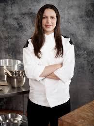 Kitchen Best Hells Kitchen Season - 18 best season 10 contestants images on pinterest hells kitchen