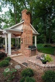 wood car porch best 25 carport patio ideas on pinterest pergola decorations