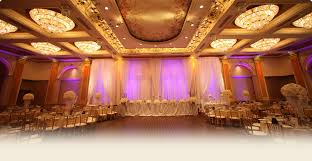 halls for weddings one of the finest venues in los angeles