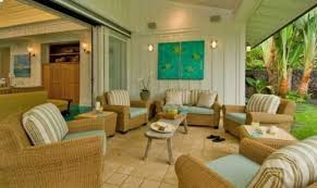 Harmony In Interior Design Tropical Interior Design Trends In Oahu Mansions Visual Spaces