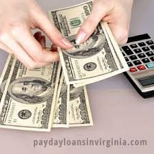 payday loans in va virginia payday loans in a nutshell the aspects of