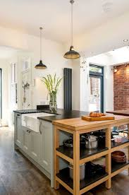 decorate kitchen island lighting industrial pendant lighting for kitchen with wood