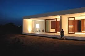 minimalist house architecture design photos