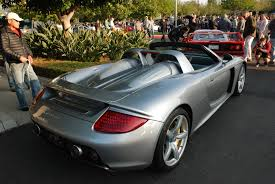 silver porsche 2014 porsche 911 turbo s digitaldtour