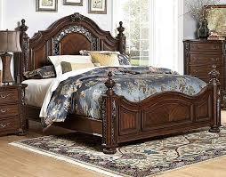 best 25 brown bedrooms ideas on pinterest brown bedroom decor