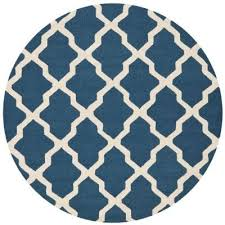 10 Foot Round Area Rugs Living Room Area Rugs On 8 10 Area Rugs And Fresh 6 Ft Round Area