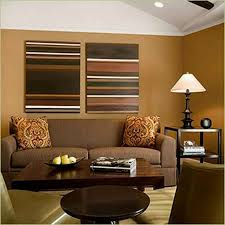 Home Interior Wall Painting Ideas Two Colour Combination For Living Room Home Bedroom Paint Color