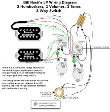 les paul 3 pickup wiring and diagram saleexpert me