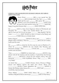 free esl efl printable worksheets handouts