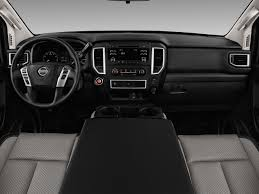 nissan rogue jackson tn new titan for sale nissan usa direct